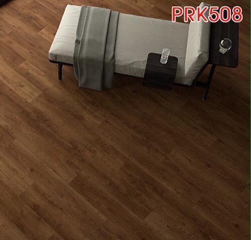 SÀN GỖ AGT PRK508 - 8MM