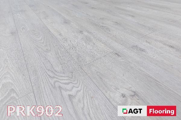 SÀN GỖ AGT PRK902-12MM