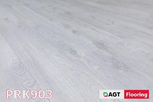 SÀN GỖ AGT PRK903-12MM
