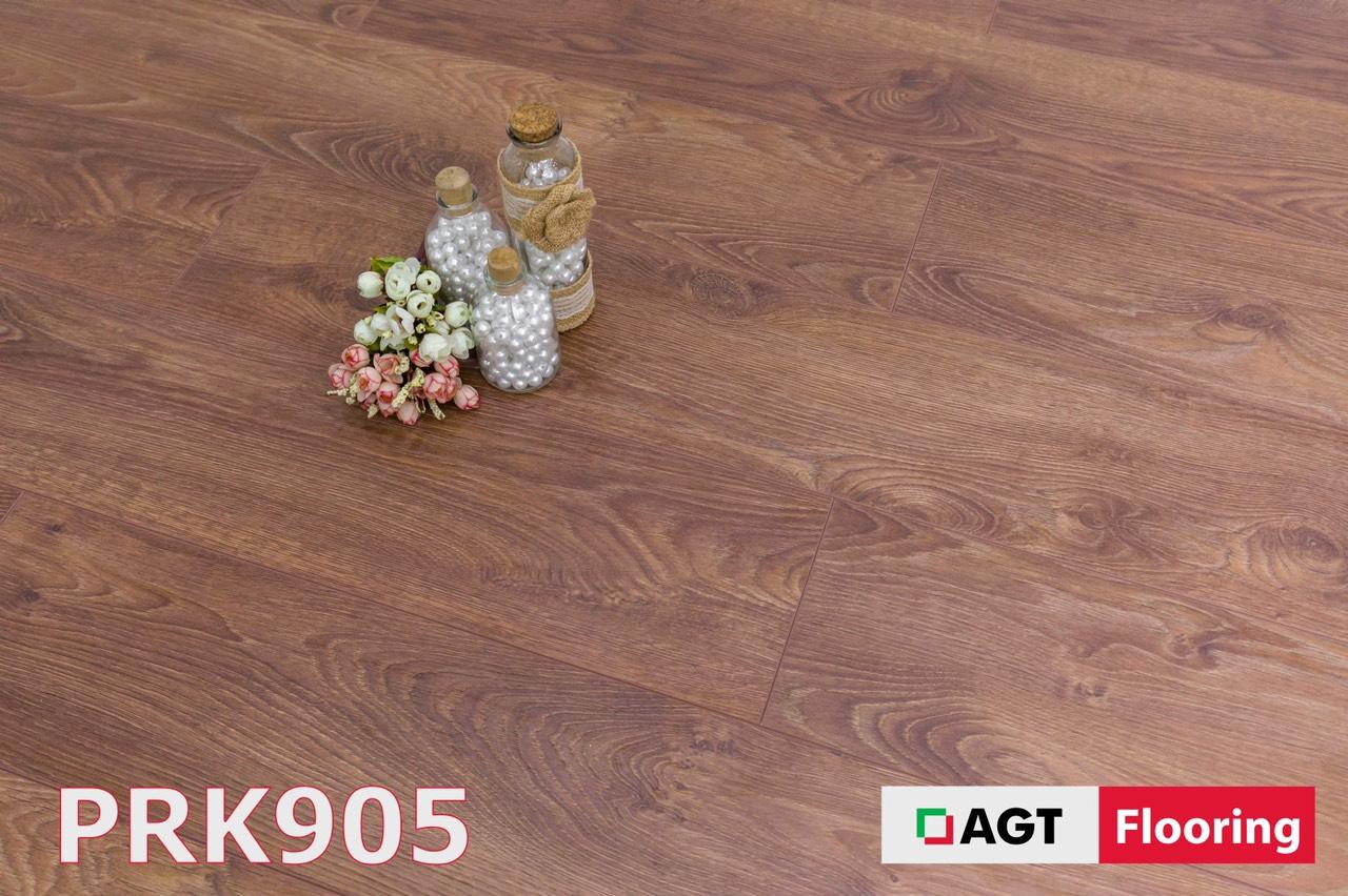 SÀN GỖ AGT PRK905 - 8MM