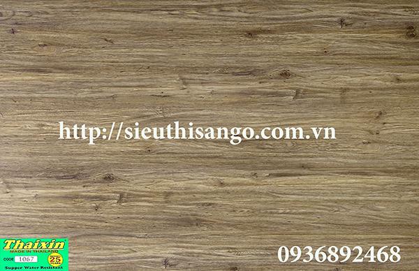 SÀN GỖ THAIXIN 8MM MF1067
