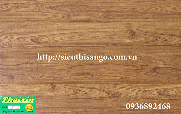 SÀN GỖ THAIXIN 8MM MF10712