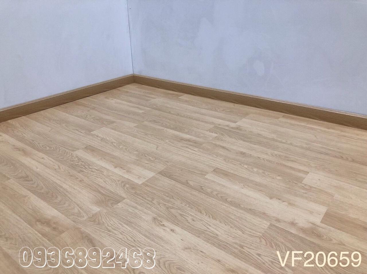 SÀN GỖ THAIXIN 8MM VF20659