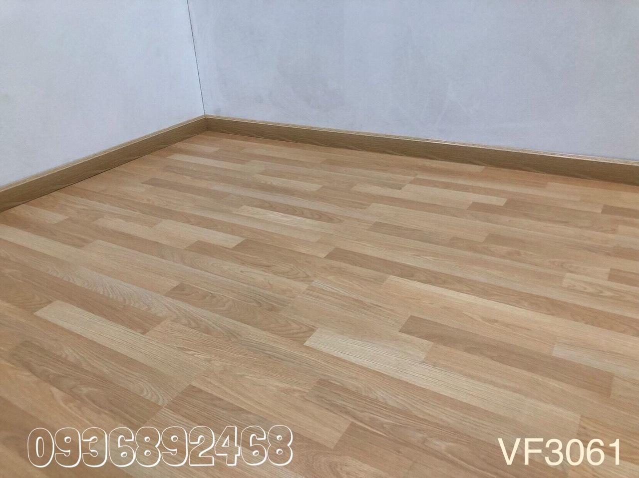 SÀN GỖ THAIXIN 8MM VF3061