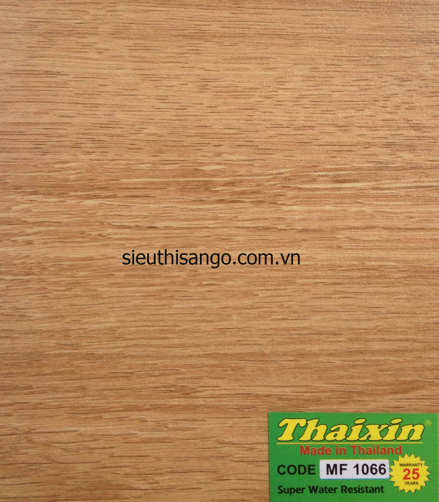 Sàn gỗ Thaixin MF 1066