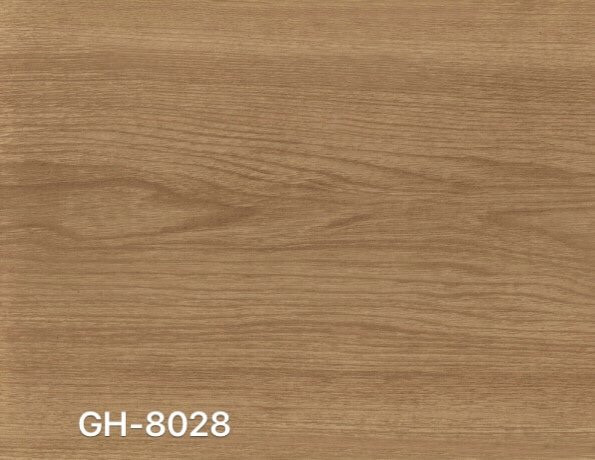 SÀN NHỰA 5MM SNAPPY GH8028