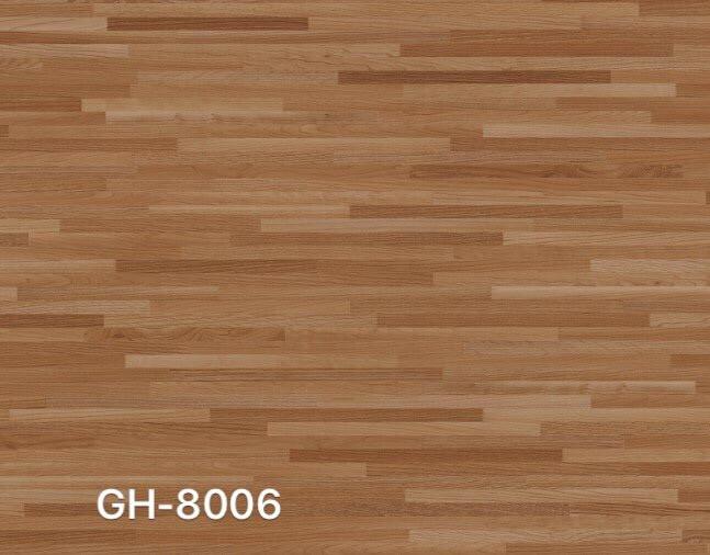 SÀN NHỰA SNAPPY GH8006-5MM
