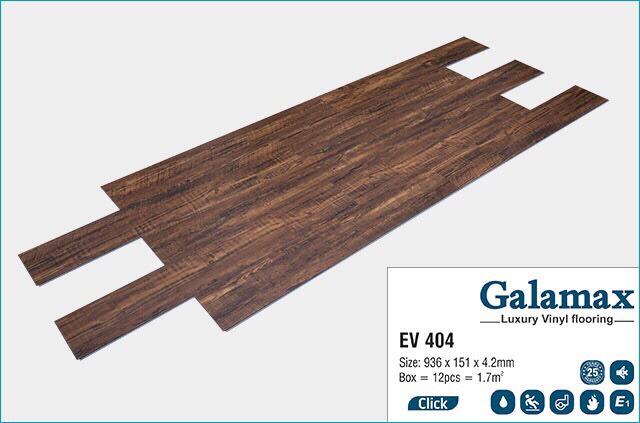 SÀN NHỰA GALAMAX EV404-4MM
