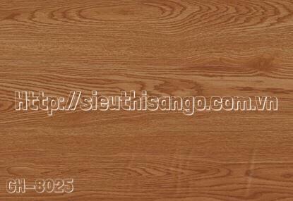 SÀN NHỰA SNAPPY GH-8025-5MM
