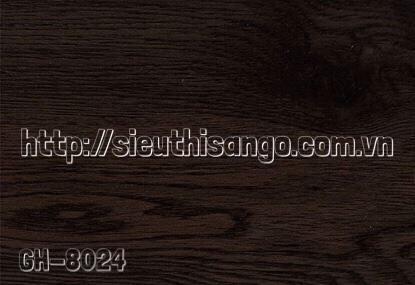 SÀN NHỰA SNAPPY GH8024-5MM